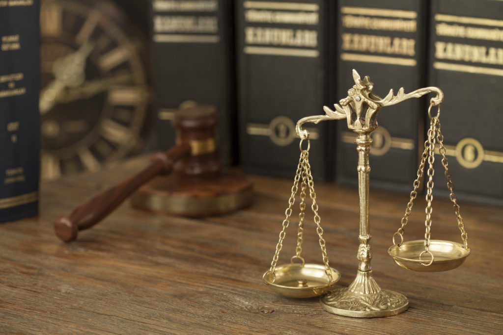 What is Expungement?